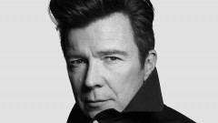 "RICK ASTLEY - ""Beautiful Life"""