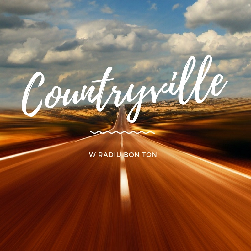 Countryville #8